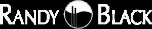 randyblack_logo_white