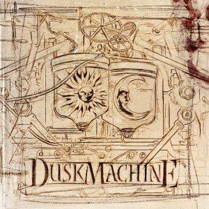 15 - DuskMachine - 2005