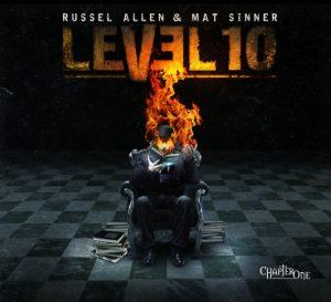 2- Level 10 - 2014