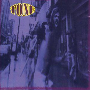 26 - Tone - 1996