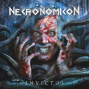 5 - Necronomicon - Invictus - 2012