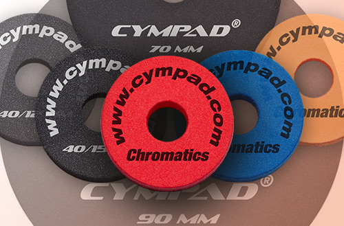 cympad-product-series